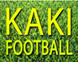 kakifootball