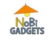NobiGadgets
