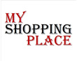 MyShoppingPlace