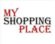 MyShoppingPlace