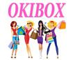 OKIBOX