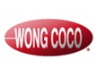 Wong Coco