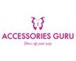 Accessories Guru