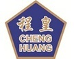 Cheng Huang Technology Services