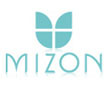 MIZON Korea