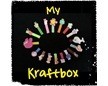 My Kraft Box
