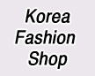 KOREA FASHION SHOP