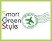 Smart Green Style