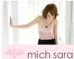 ♥Mich Sara Online Boutique♥