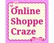 Online Shoppe Craze