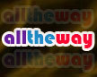 AlltheWay