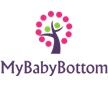 MyBabyBottom