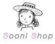 sooni shop