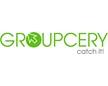 Groupcery.com.sg