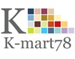 K-mart78