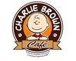 Charlie Brown Cafe (Official E-store)