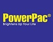 Power Pac