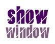 Showwindow
