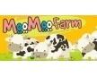 MooMooFarm