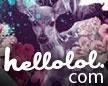 hellolol.com