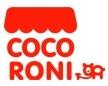 cocoroni