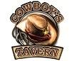 Cowboy's Tavern