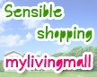 mylivingmall