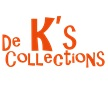 De K's Collections
