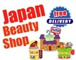 Japan Beauty Goods Store