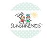 The Sunshine Kids