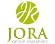 JORA GROUP SG