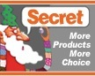 Secret Market