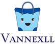 Vannexll Trading