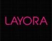 Layora