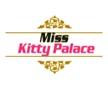 MissKittyPalace