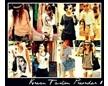 Korean Fashions