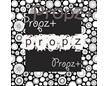 Propz+