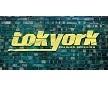 Tokyork
