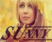 G-Sunny