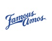 The Famous Amos