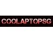 COOLAPTOPSG