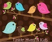 Tinker Mums N Kids