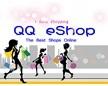 QQ eShop