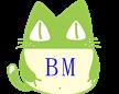 BMart Mobile Accessories