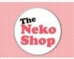 The Neko Shop