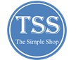 The Simple Shop