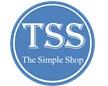 The Simple Shop