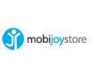 Mobijoystore.com