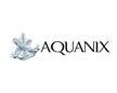 Aquanix