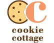 Cookie Cottage